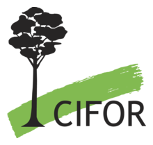 Center for International Forestry Research Dataverse