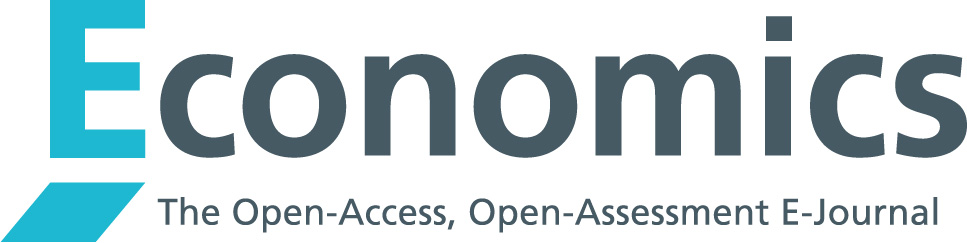 Economics: The Open-Access, Open-Assessment E-Journal Dataverse